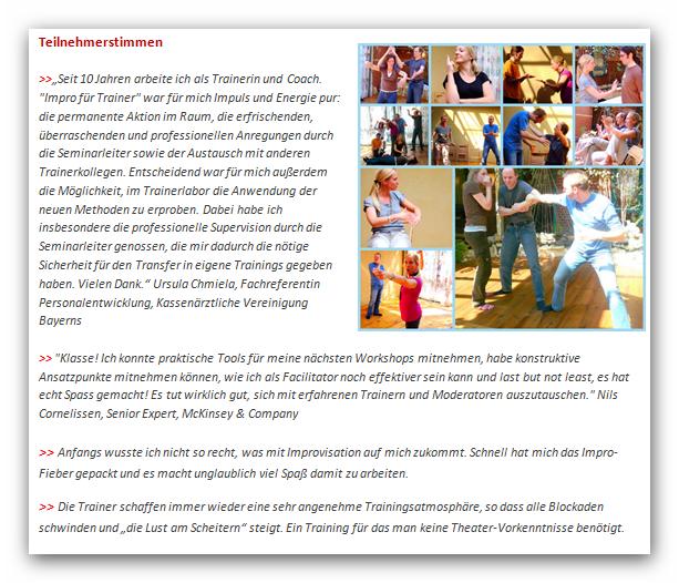 impro-live_impro-fuer-trainer_teilnehmerstimmen