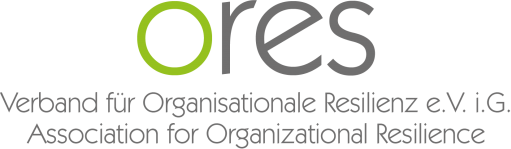 ORES_internationaler Resilienzverband