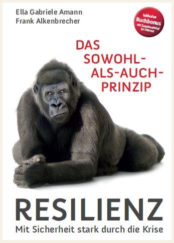 Amann Alkenbrecher - Sowohl-als-auch-Prinzip Cover