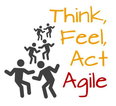 Agiles Soft-Skills-Training Modul 1